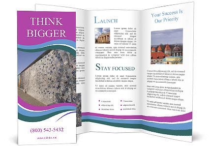 0000080231 Brochure Template