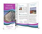 0000080231 Brochure Templates