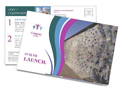 0000080231 Postcard Template