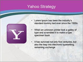 0000080231 PowerPoint Template - Slide 11