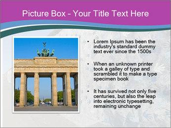 0000080231 PowerPoint Template - Slide 13