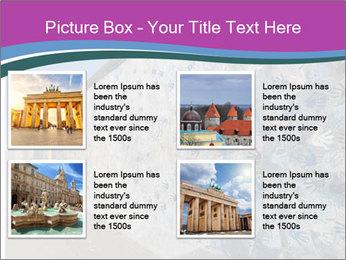 0000080231 PowerPoint Template - Slide 14