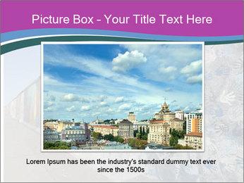 0000080231 PowerPoint Template - Slide 15