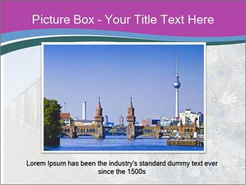 0000080231 PowerPoint Template - Slide 16