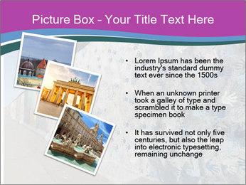 0000080231 PowerPoint Template - Slide 17