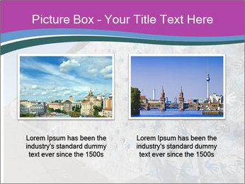 0000080231 PowerPoint Template - Slide 18