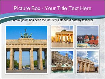 0000080231 PowerPoint Template - Slide 19