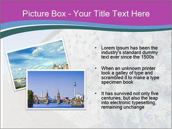 0000080231 PowerPoint Template - Slide 20