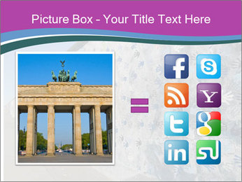 0000080231 PowerPoint Template - Slide 21
