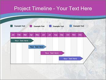 0000080231 PowerPoint Template - Slide 25