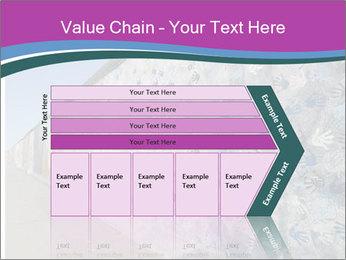 0000080231 PowerPoint Template - Slide 27