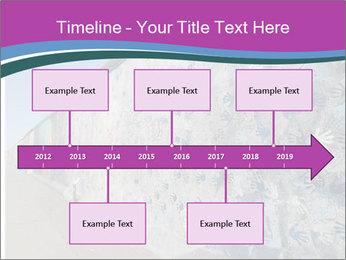 0000080231 PowerPoint Template - Slide 28