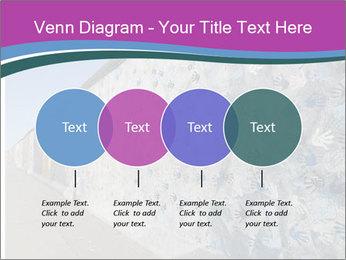 0000080231 PowerPoint Template - Slide 32