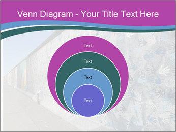 0000080231 PowerPoint Template - Slide 34