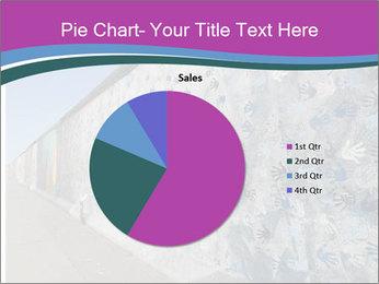0000080231 PowerPoint Template - Slide 36
