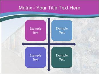 0000080231 PowerPoint Template - Slide 37