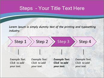 0000080231 PowerPoint Template - Slide 4
