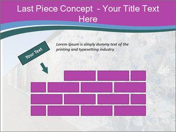 0000080231 PowerPoint Template - Slide 46