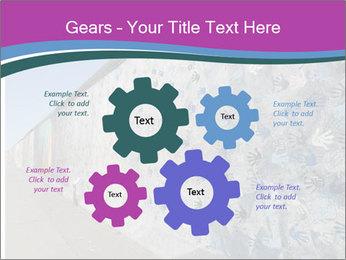 0000080231 PowerPoint Template - Slide 47