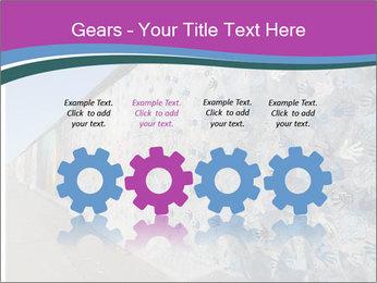 0000080231 PowerPoint Template - Slide 48