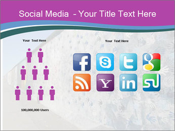 0000080231 PowerPoint Template - Slide 5