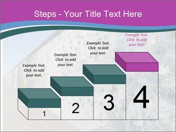 0000080231 PowerPoint Template - Slide 64