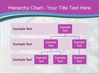 0000080231 PowerPoint Template - Slide 67