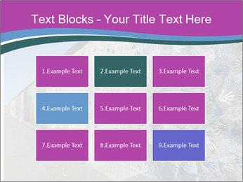 0000080231 PowerPoint Template - Slide 68