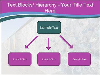0000080231 PowerPoint Template - Slide 69