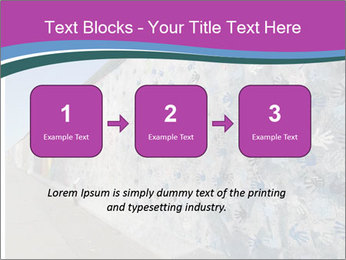 0000080231 PowerPoint Template - Slide 71