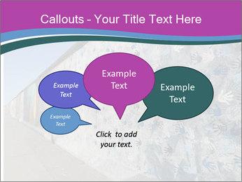 0000080231 PowerPoint Template - Slide 73