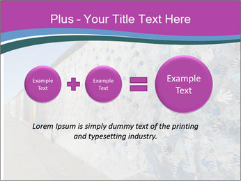 0000080231 PowerPoint Template - Slide 75