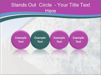 0000080231 PowerPoint Template - Slide 76