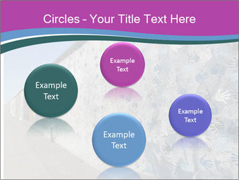 0000080231 PowerPoint Template - Slide 77