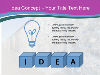 0000080231 PowerPoint Template - Slide 80