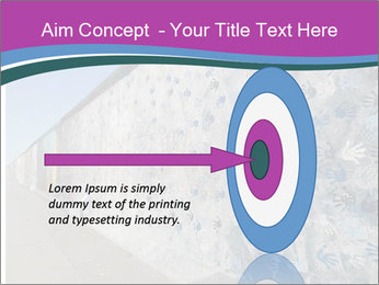0000080231 PowerPoint Template - Slide 83