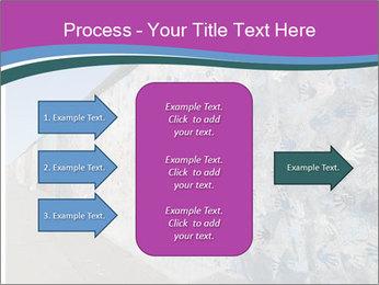 0000080231 PowerPoint Template - Slide 85