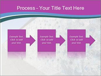 0000080231 PowerPoint Template - Slide 88