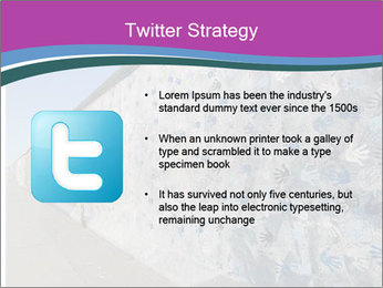 0000080231 PowerPoint Template - Slide 9