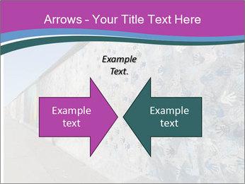 0000080231 PowerPoint Template - Slide 90