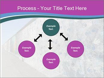 0000080231 PowerPoint Template - Slide 91