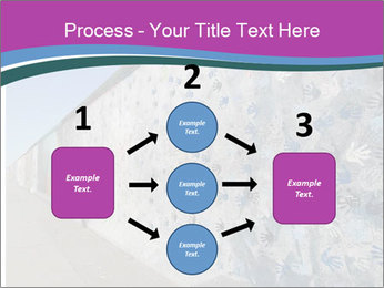 0000080231 PowerPoint Template - Slide 92