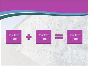 0000080231 PowerPoint Template - Slide 95