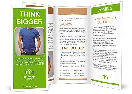 0000080232 Brochure Templates