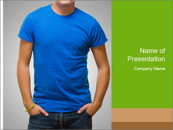 0000080232 PowerPoint Template - Slide 1