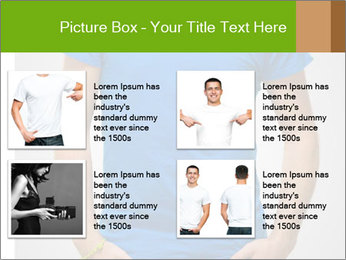 0000080232 PowerPoint Template - Slide 14