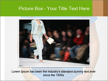 0000080232 PowerPoint Template - Slide 15