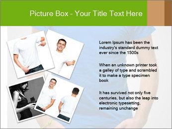 0000080232 PowerPoint Template - Slide 23