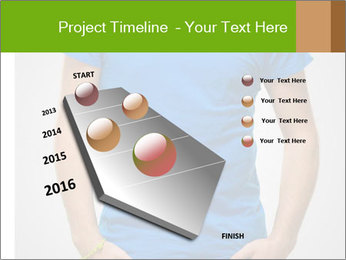 0000080232 PowerPoint Template - Slide 26