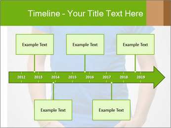 0000080232 PowerPoint Template - Slide 28